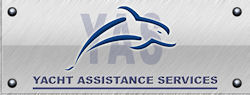 Yacht Assistance Services